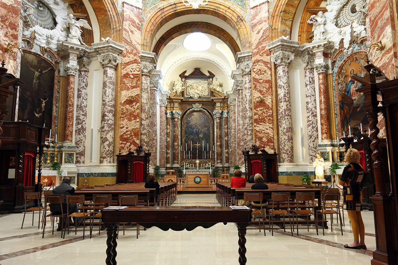 Chiesa-San-Filippo