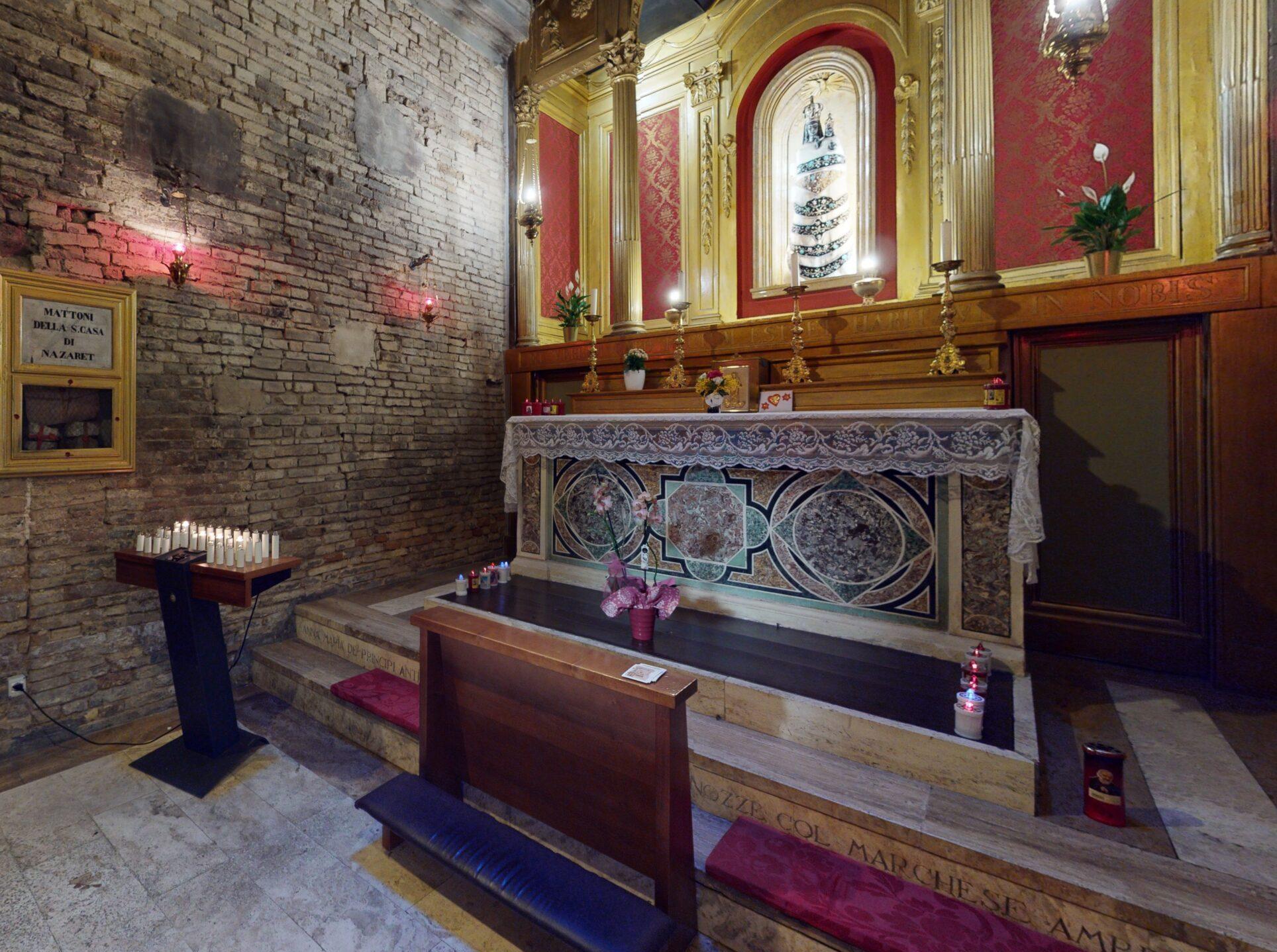 Chiesa-SantAnna-Recanati-Photo-5