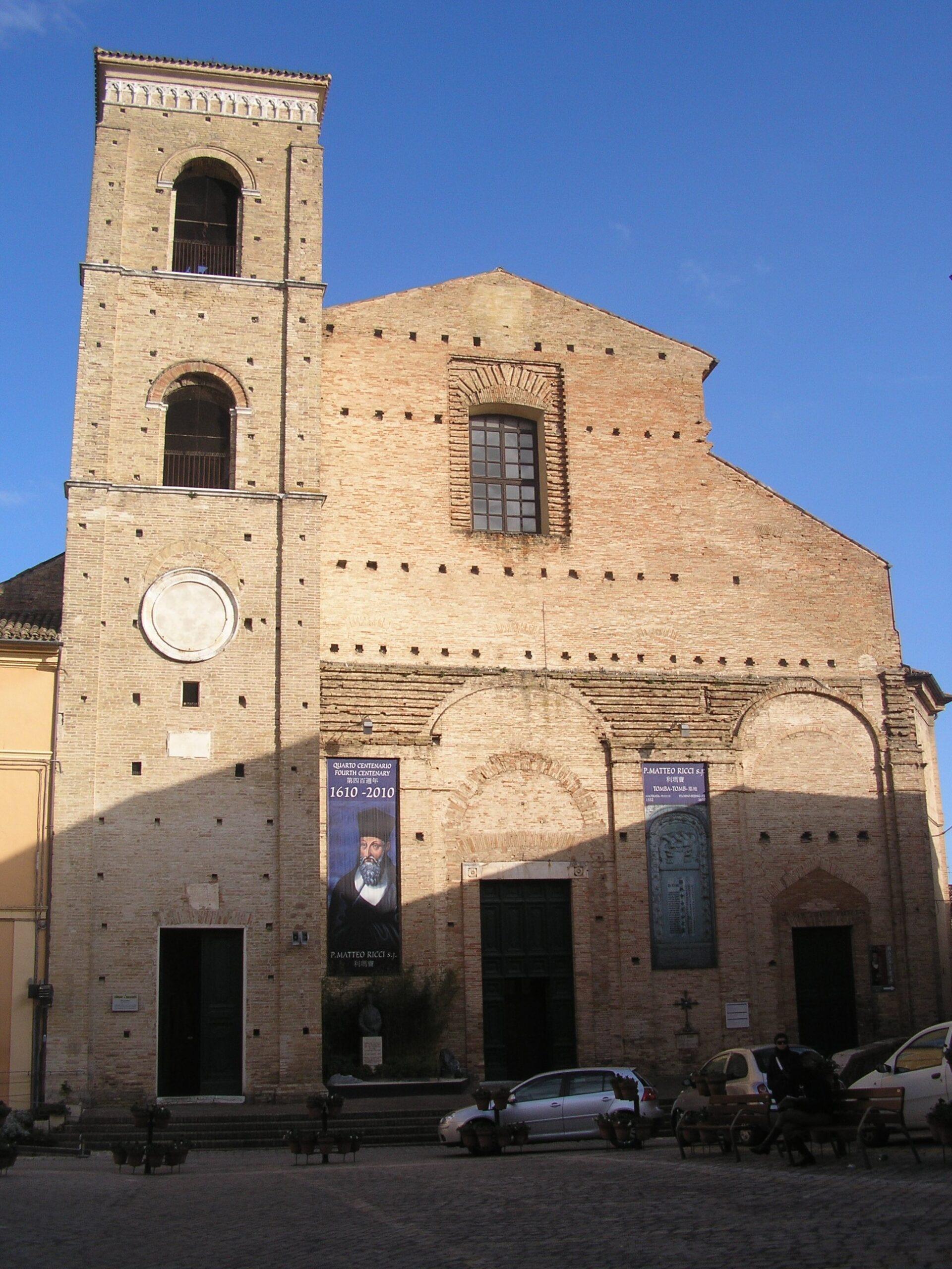 San Giuliano 3