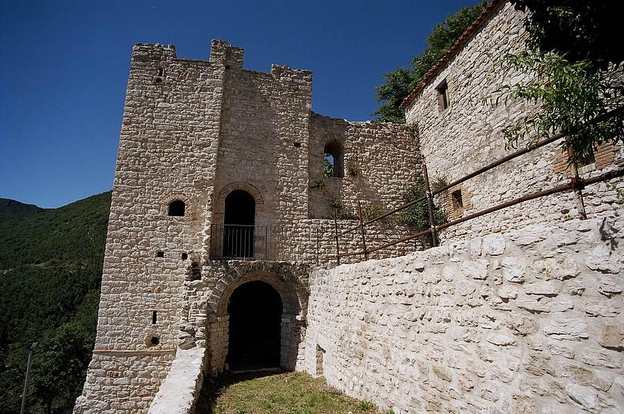 castello_Montalto_04