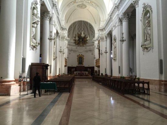 Cattedrale-di-S.Maria -Annunziata
