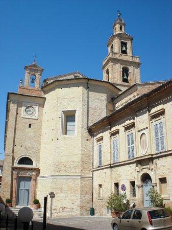chiesa-s.-Flaviano