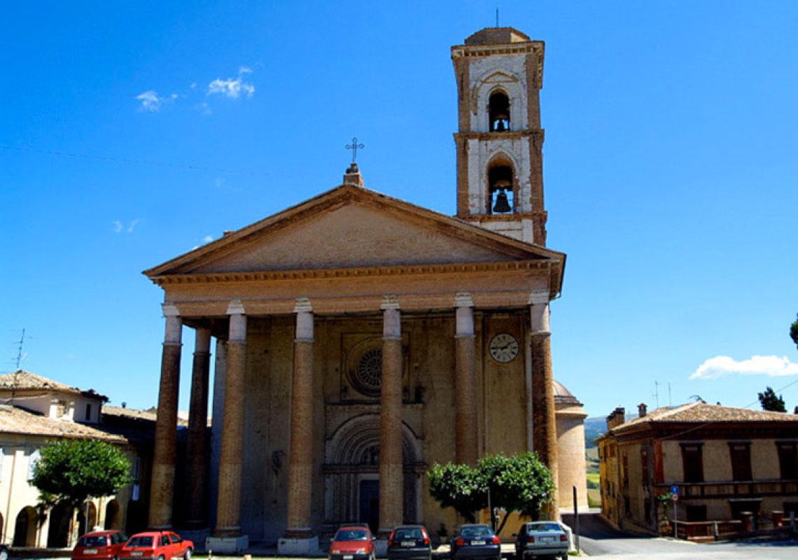 chiesa-San Venanzio