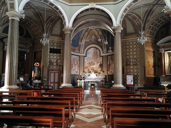 S.Lorenzo_Urbisaglia